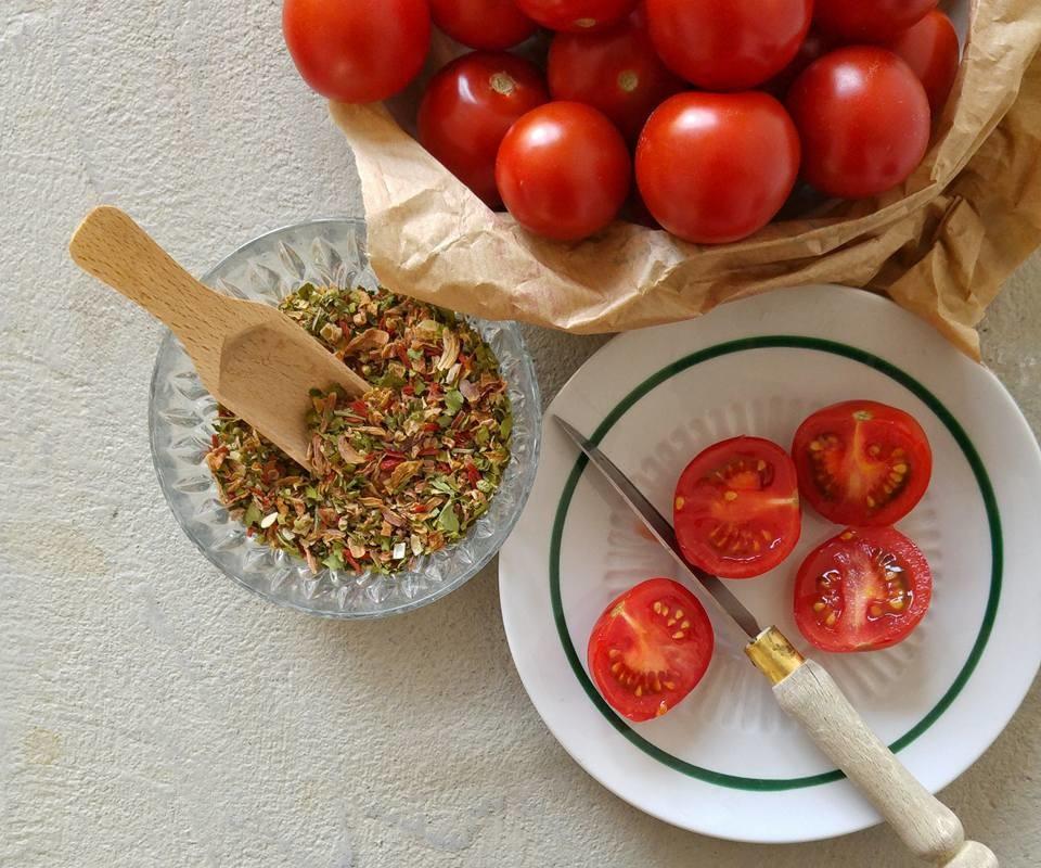 simpele soep maken? Dit tomatensoep recept simpel!