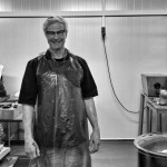 wild-vleesch-podcast-lekker-lokaal-paul-van-den-ho