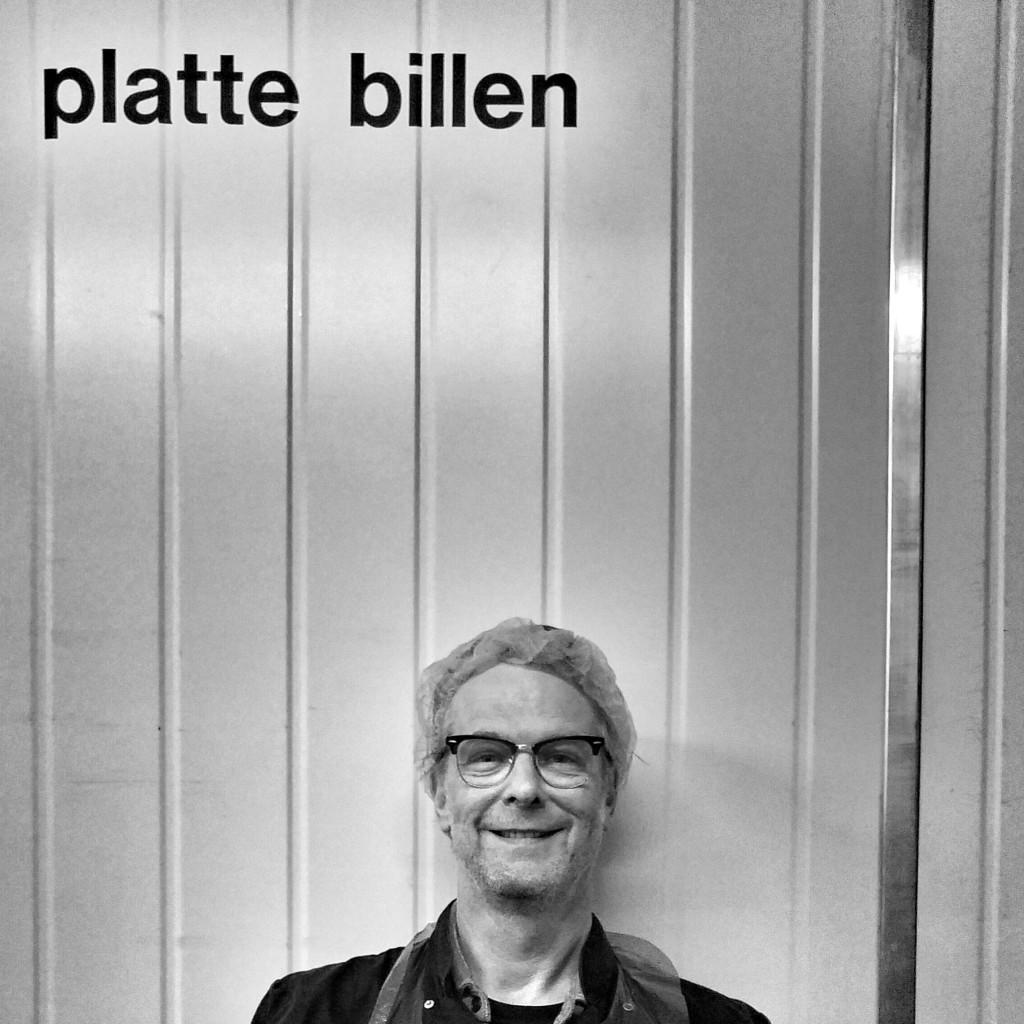 wild-vleesch-podcast-lekker-lokaal-platte-billen-01