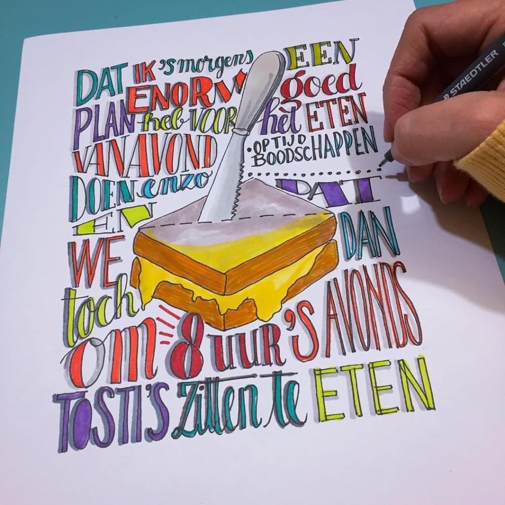 meer groente eten: podcast Diana van Ewijk en Mirjam de Boer over meer groente eten