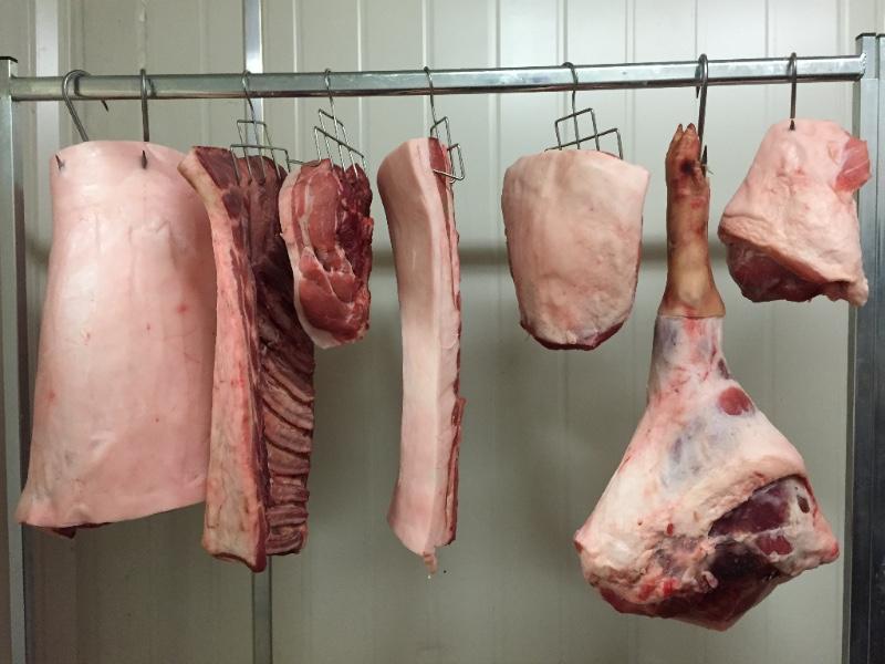 lekkerlokaal-podcast-wild-vleesch