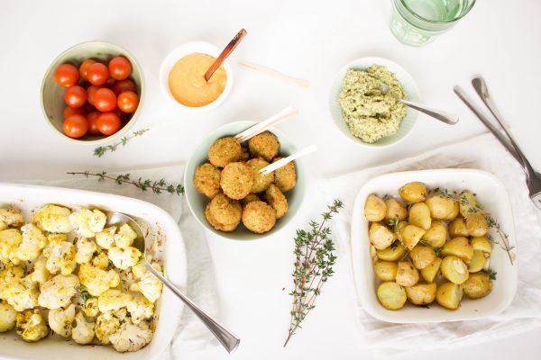 gezonder-gourmetten-feelgoodbyfood