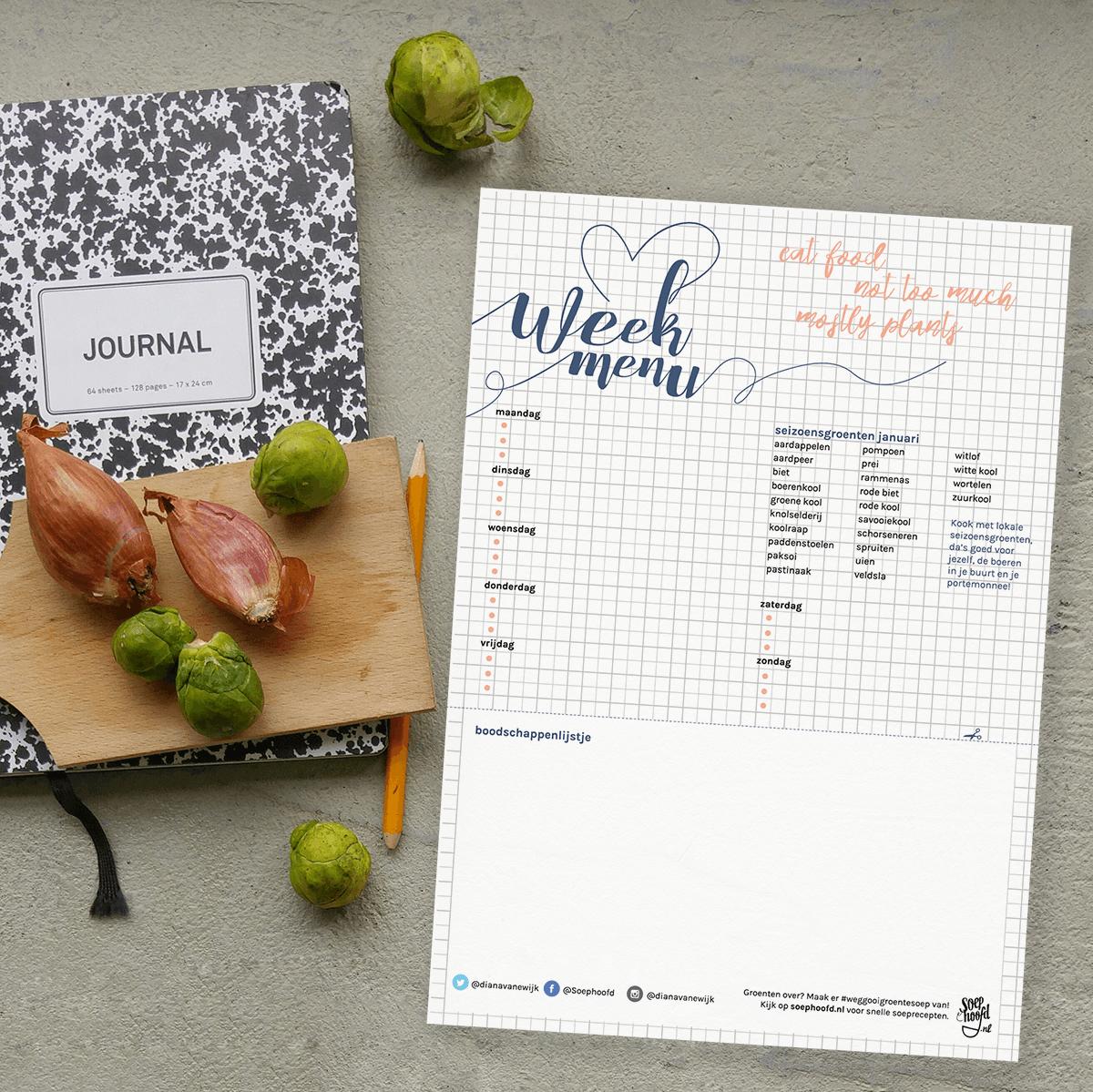 printbare-menuplanner-januari-soephoofd-mockup