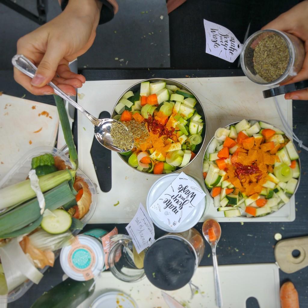 soepstarter-workshop-soephoofd-flavourites-mixen