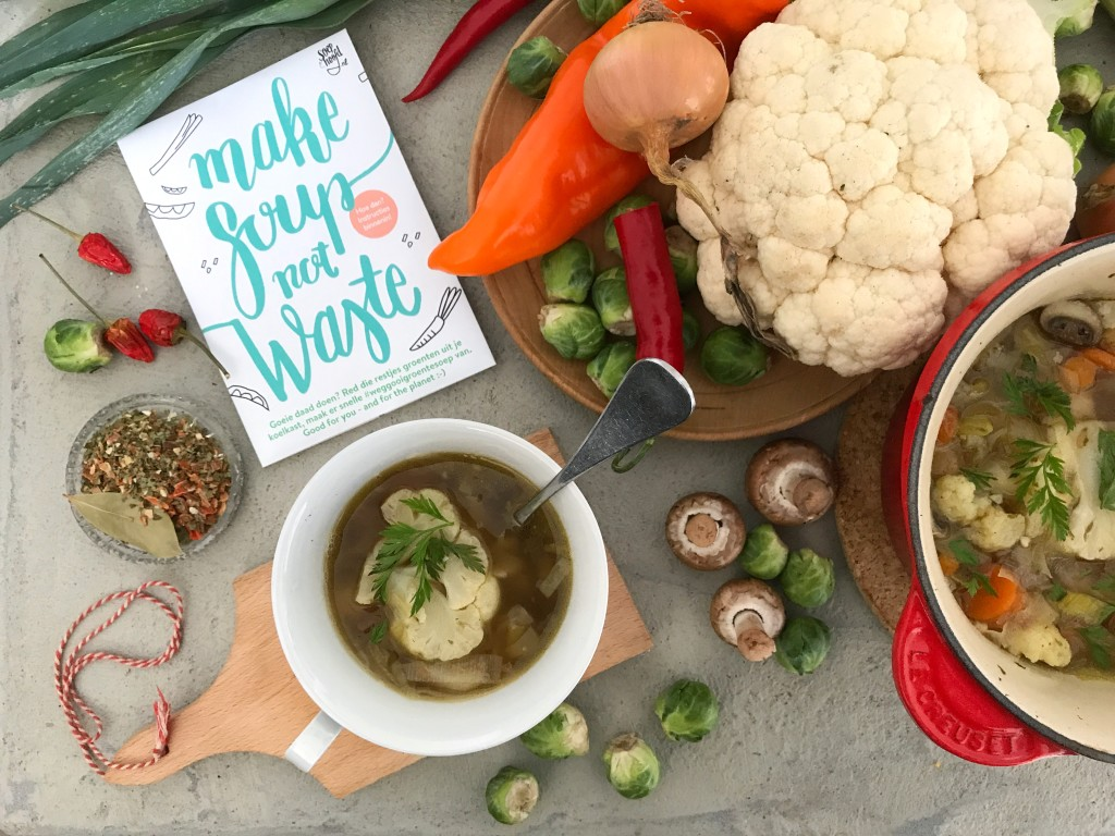 SoepStarter-per-Post-in-de-keuken-spruitjes-brievenbus-cadeautje-foodwaste