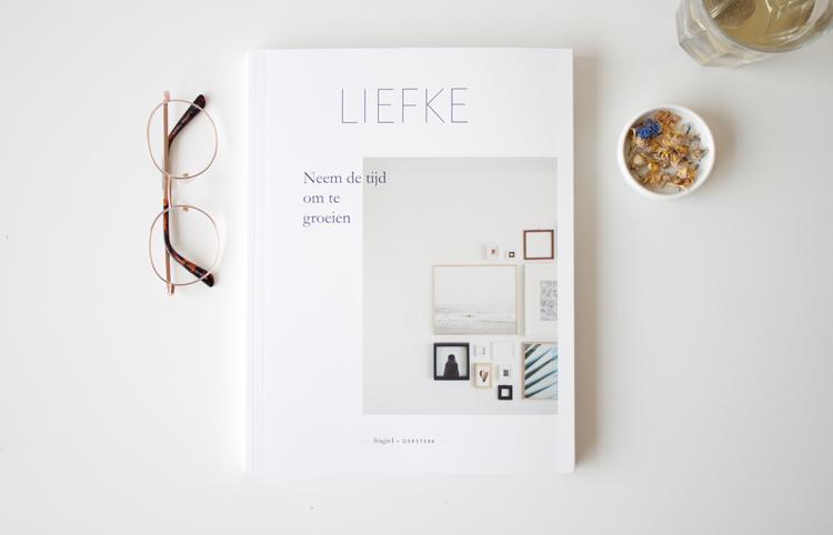 Cover_magazine_pagina