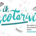 EcotariVIST-basis-Column-ecotarier-soephoofd