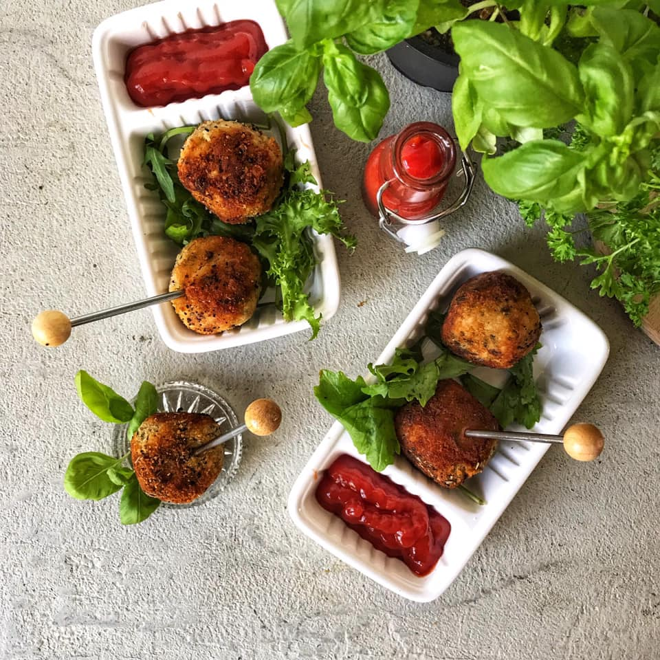 kliekjescollectief-mac-cheese-balls-vegan-no-waste-soephoofd