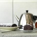 griekse-arretjescake-mosaiko-vegan-plantbased-kliekjescollectief-soephoofd