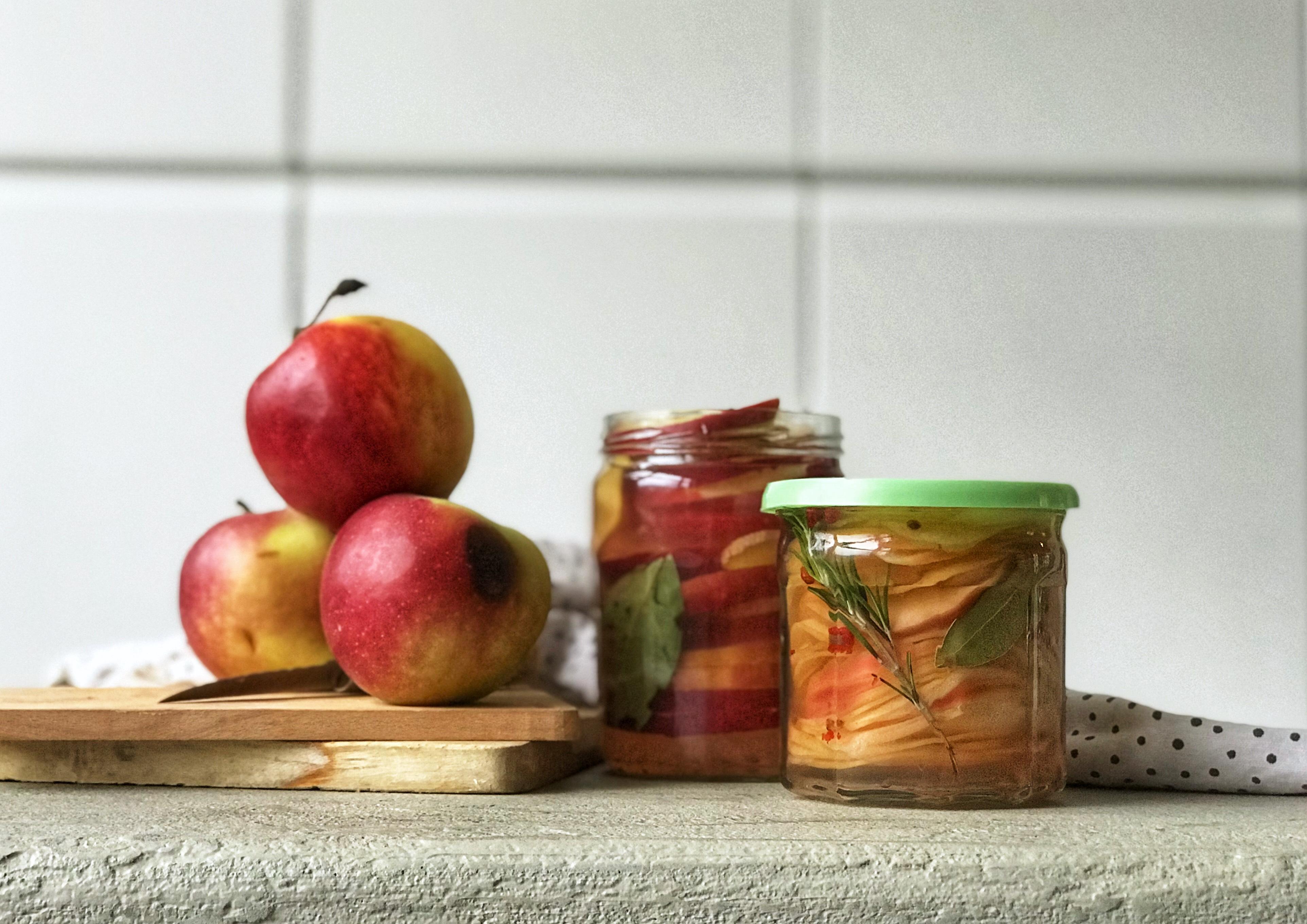 zoet-zure-appelschijfjes-kliekjescollectief-soephoofd-din