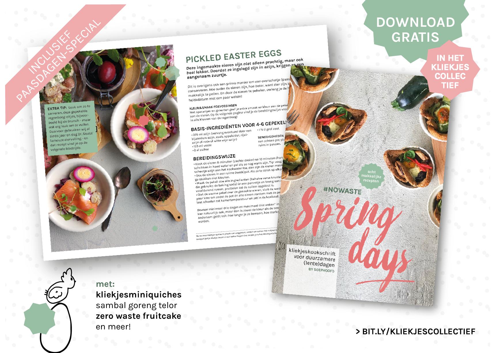kliekjes-recepten-tegen-voedselverspilling-pasen-lente