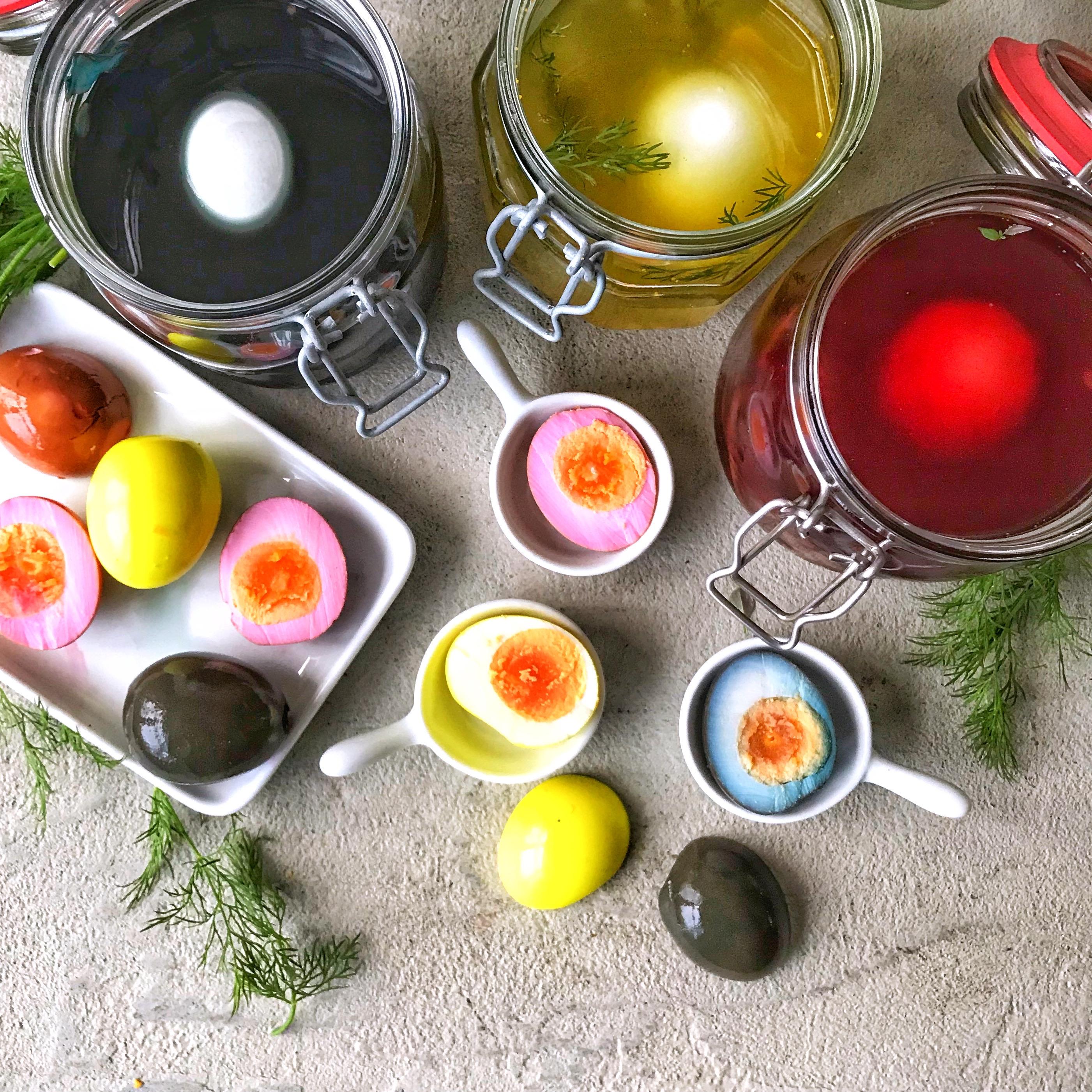kliekjes-recepten-met-paas-eieren-voedselverspilling
