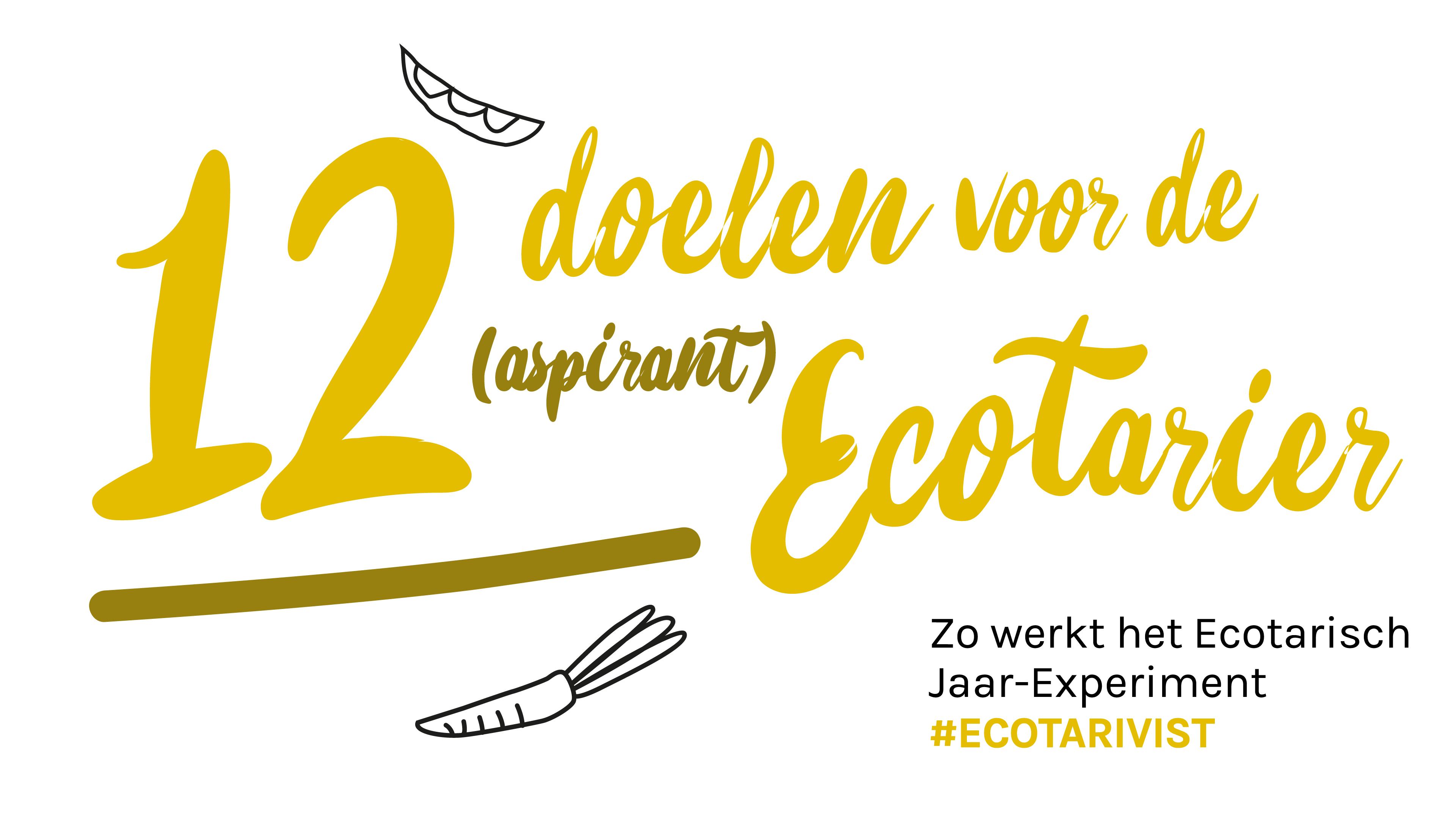 Ecotarisch Jaar-Experiment-Kick-offTekengebied 10@2x