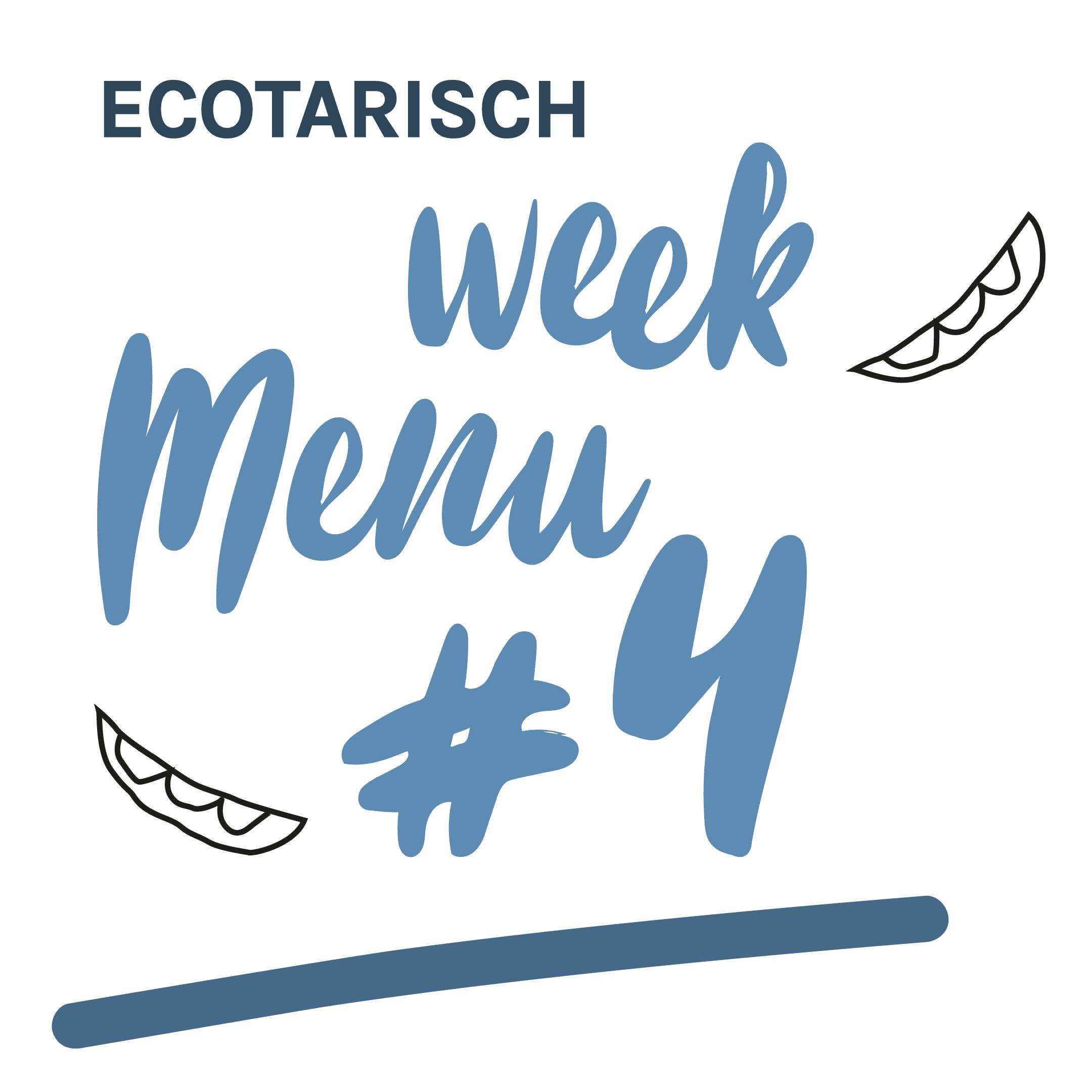 ecotarisch-weekmenu-4-2020Tekengebied 32@2x