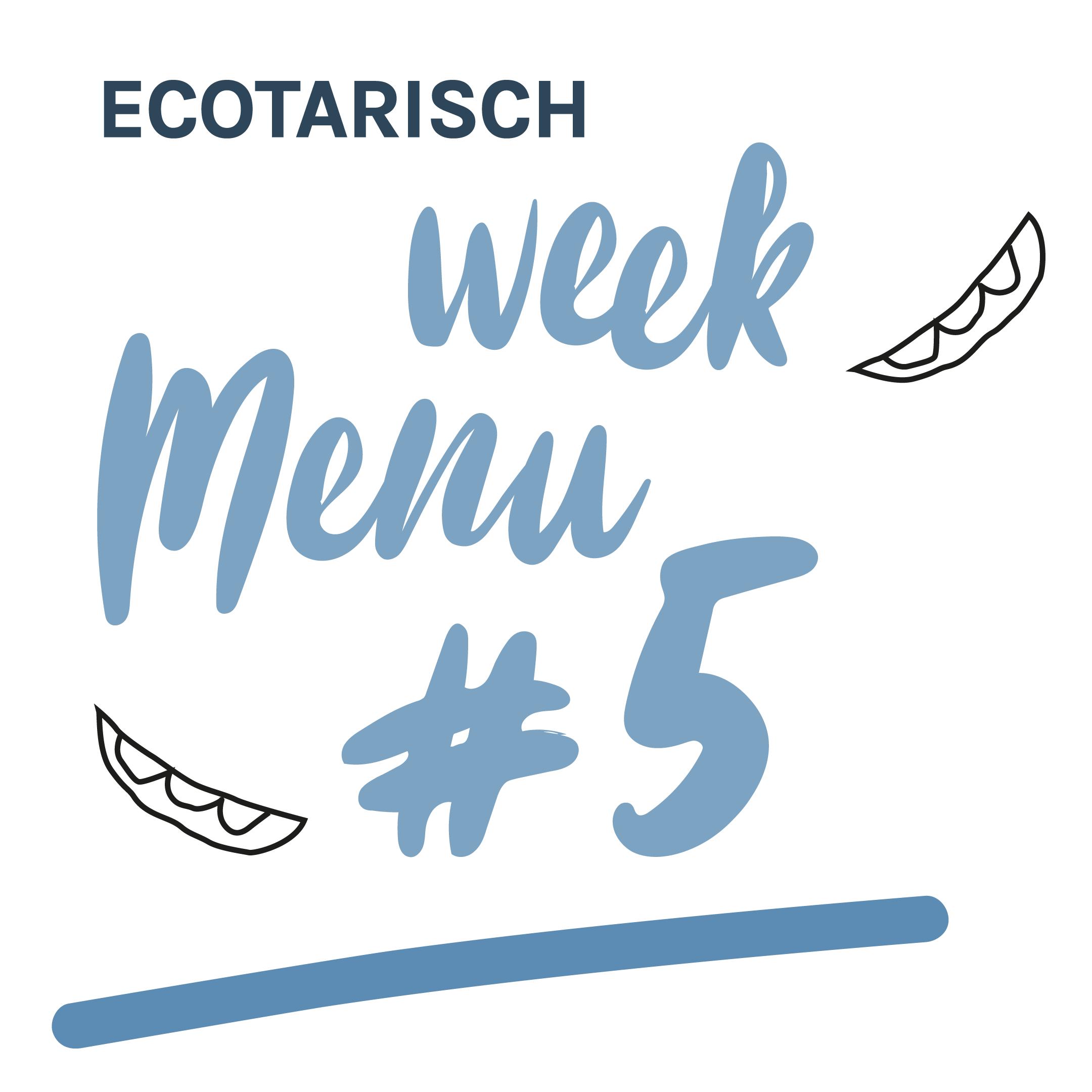 ecotarisch-weekmenu-5Tekengebied 32@2x