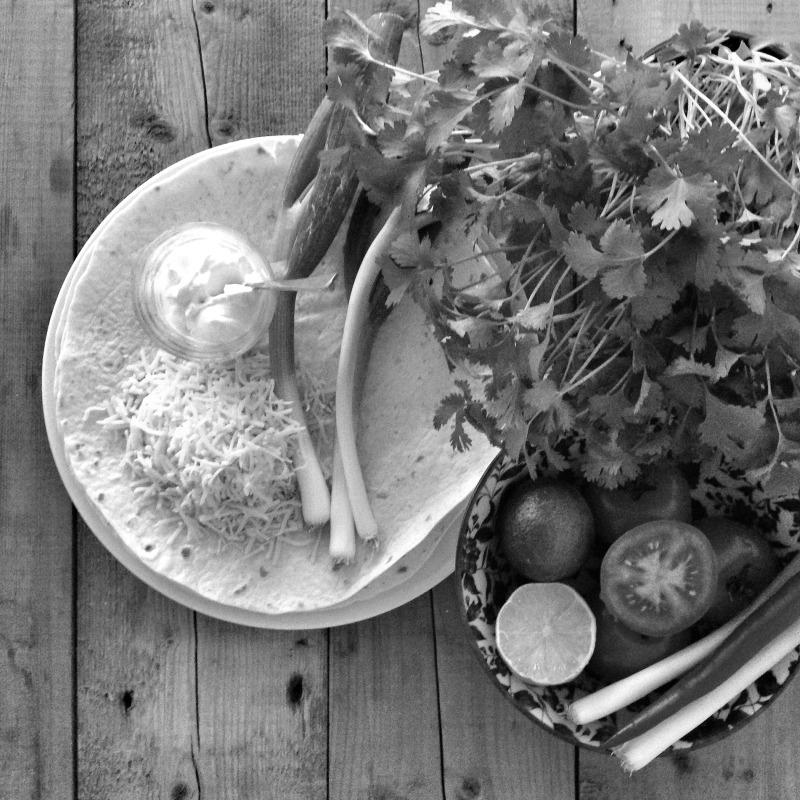 MoestuinMaaltje Lente-ui: taartje voor twee!