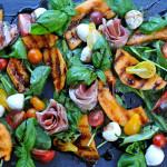 grilled-melon-rotterdamse-plaatham
