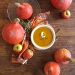 geroosterde-pompoen-appelsoep