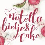 rode-bieten-chocolade-cupcake