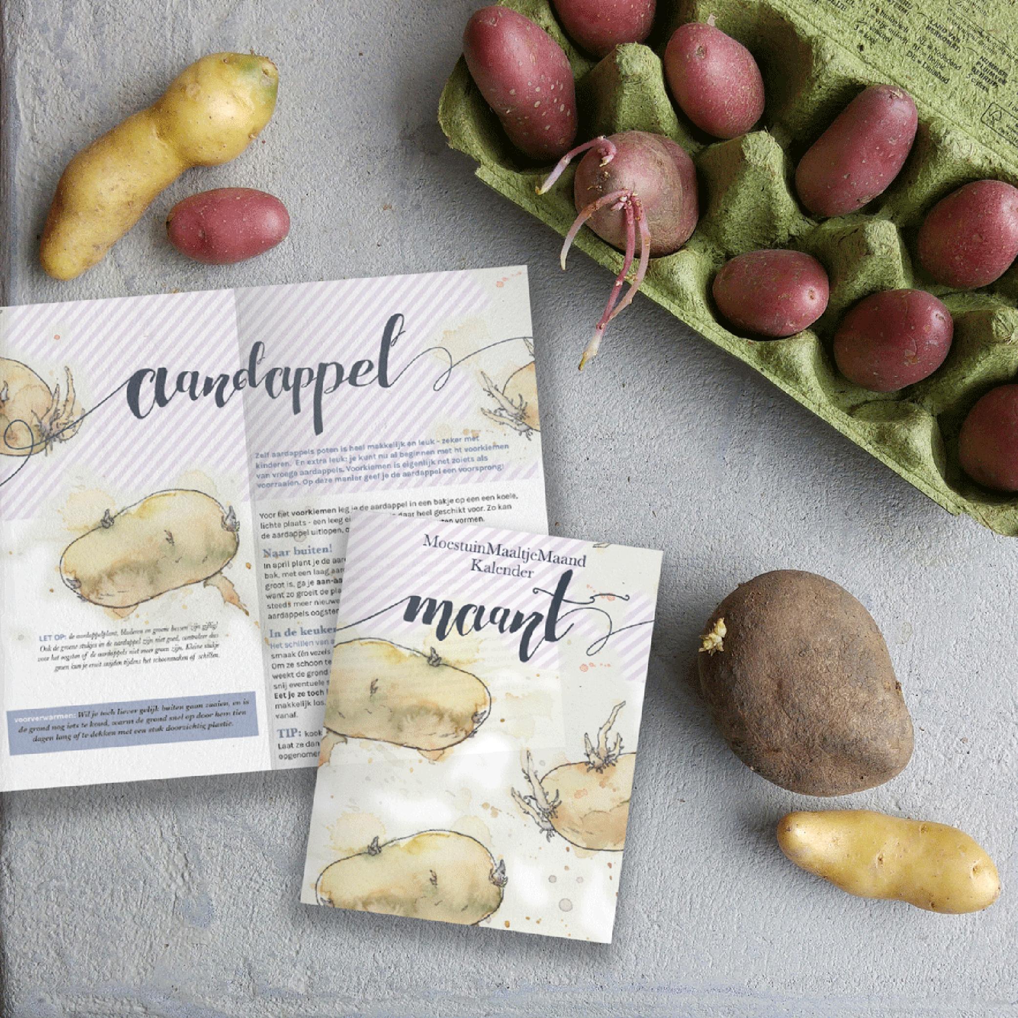 Printbaar-Recept-MoestuinMaaltje-Maandkalender-maart-01