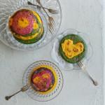 gekleurde-pannekoeken-recept