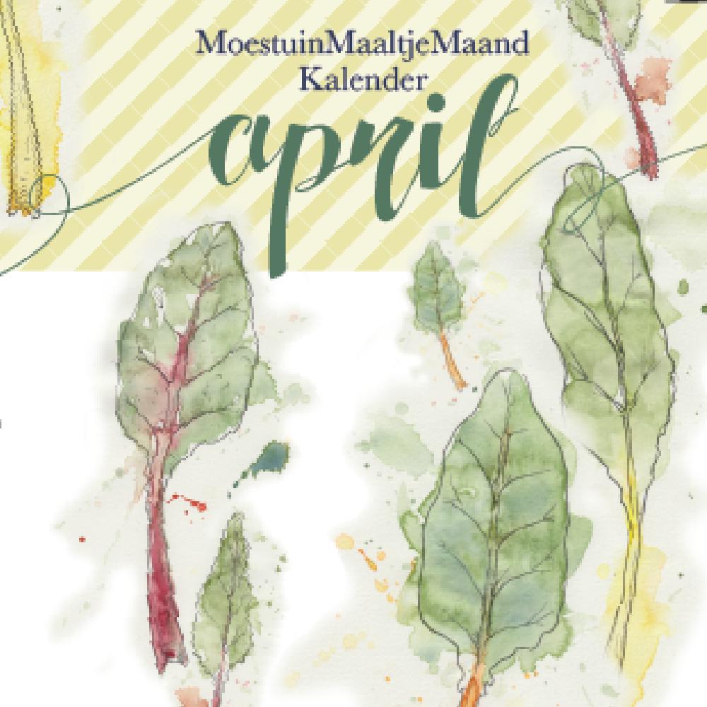 Printbaar-Recept-MoestuinMaaltje-Maandkalender-April-01