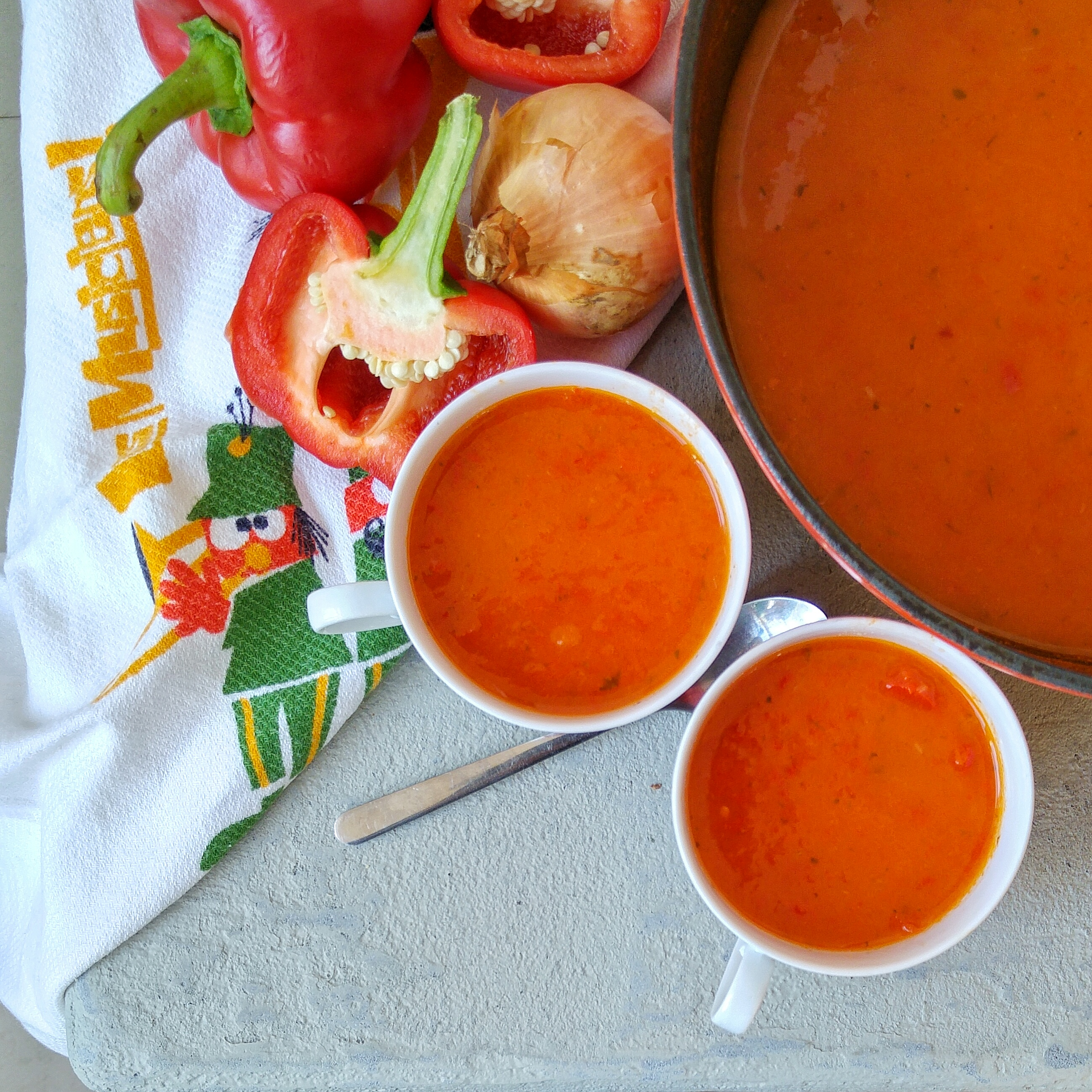 kliekjessoep-soephoofd-paprika