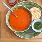 tour-de-soupe-soephoofd-delft-puro-cucina