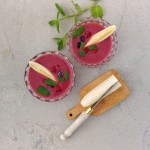 fruitsoep-smoothie-bowl-bosvruchten