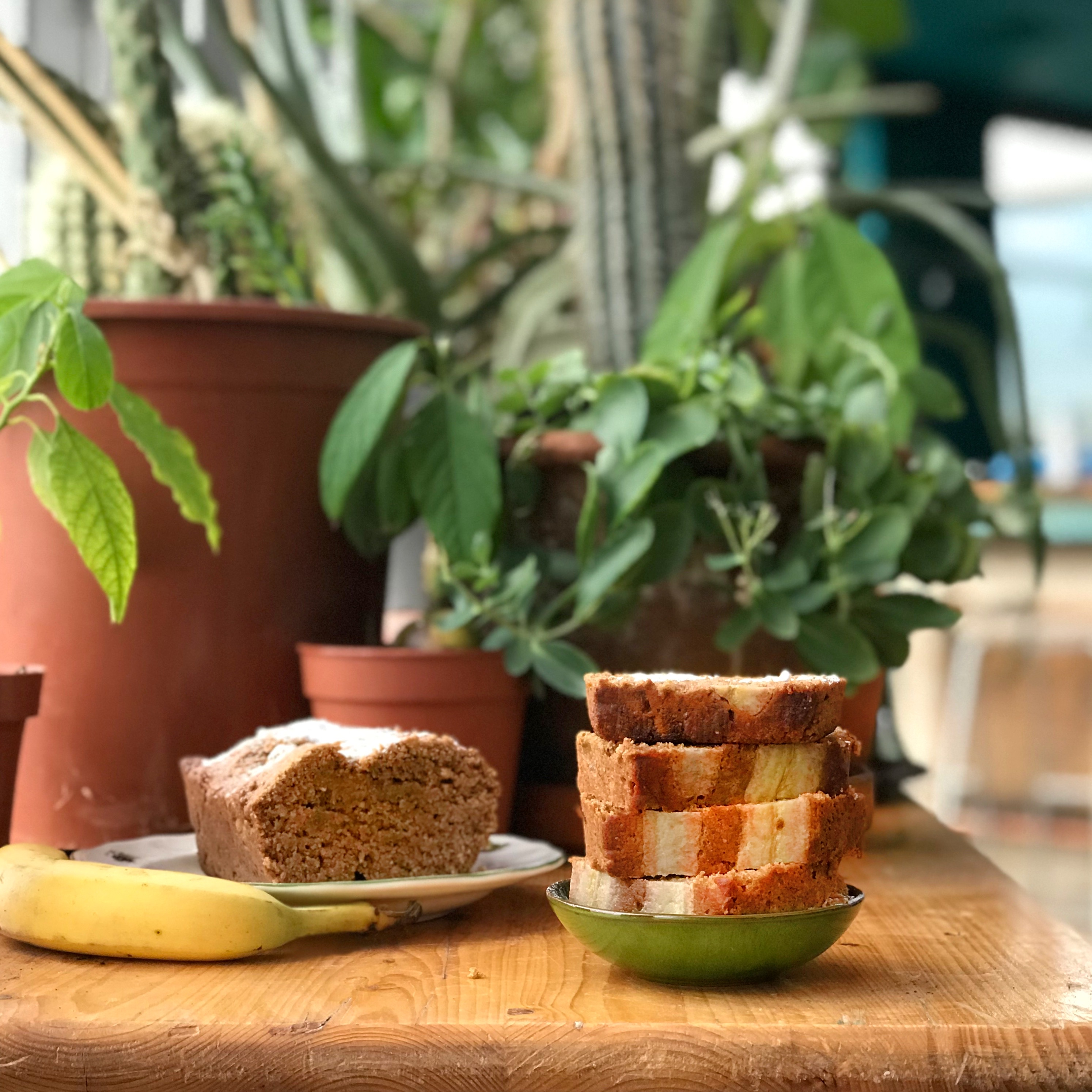 plantbased-nowaste-bananabread-square