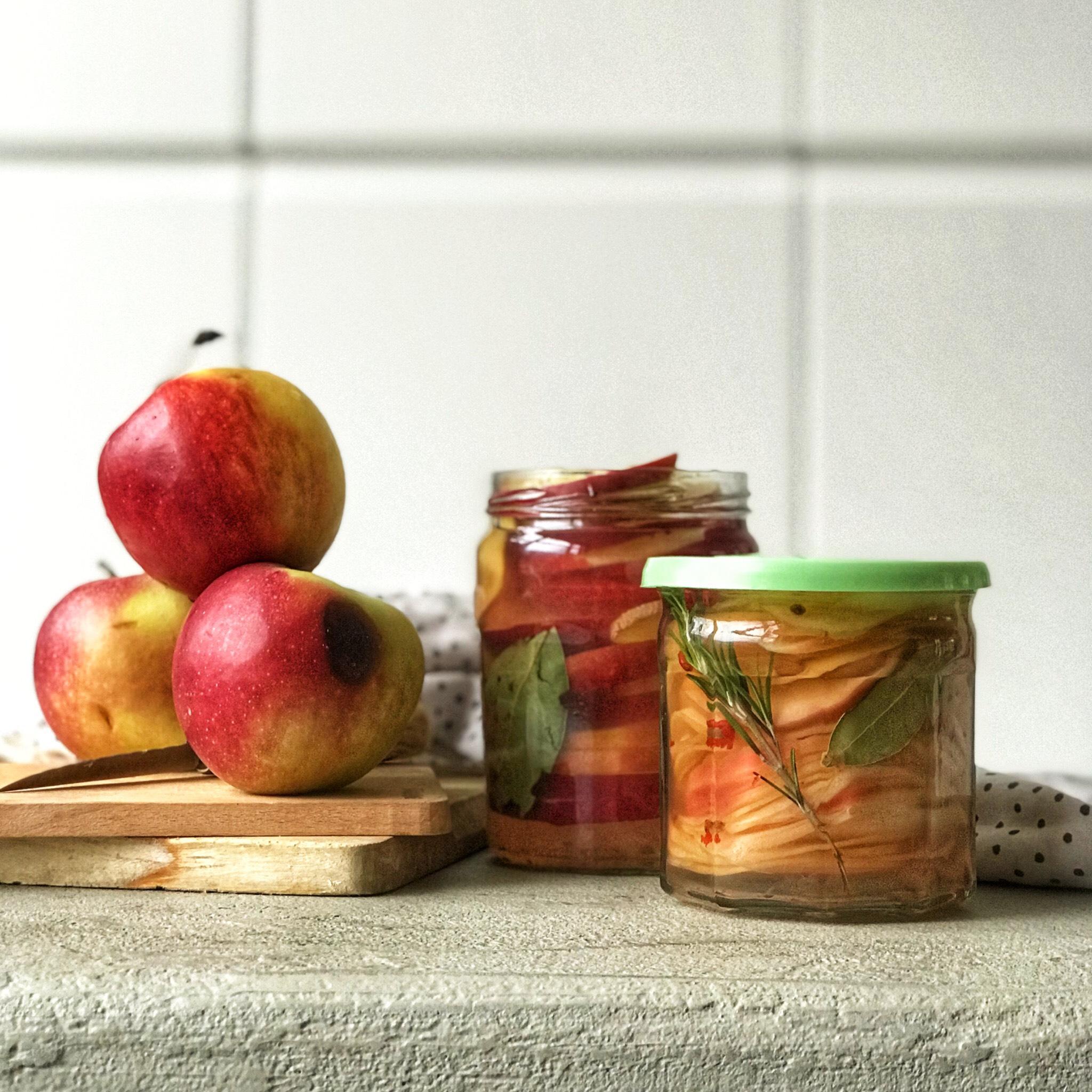 zo-maak-je-appels-in-zonder-wecken