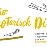 ecotarisch-dieet