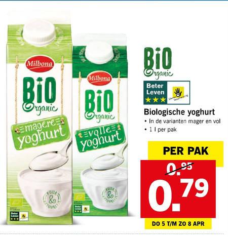 lidl-biologisch-yoghurt