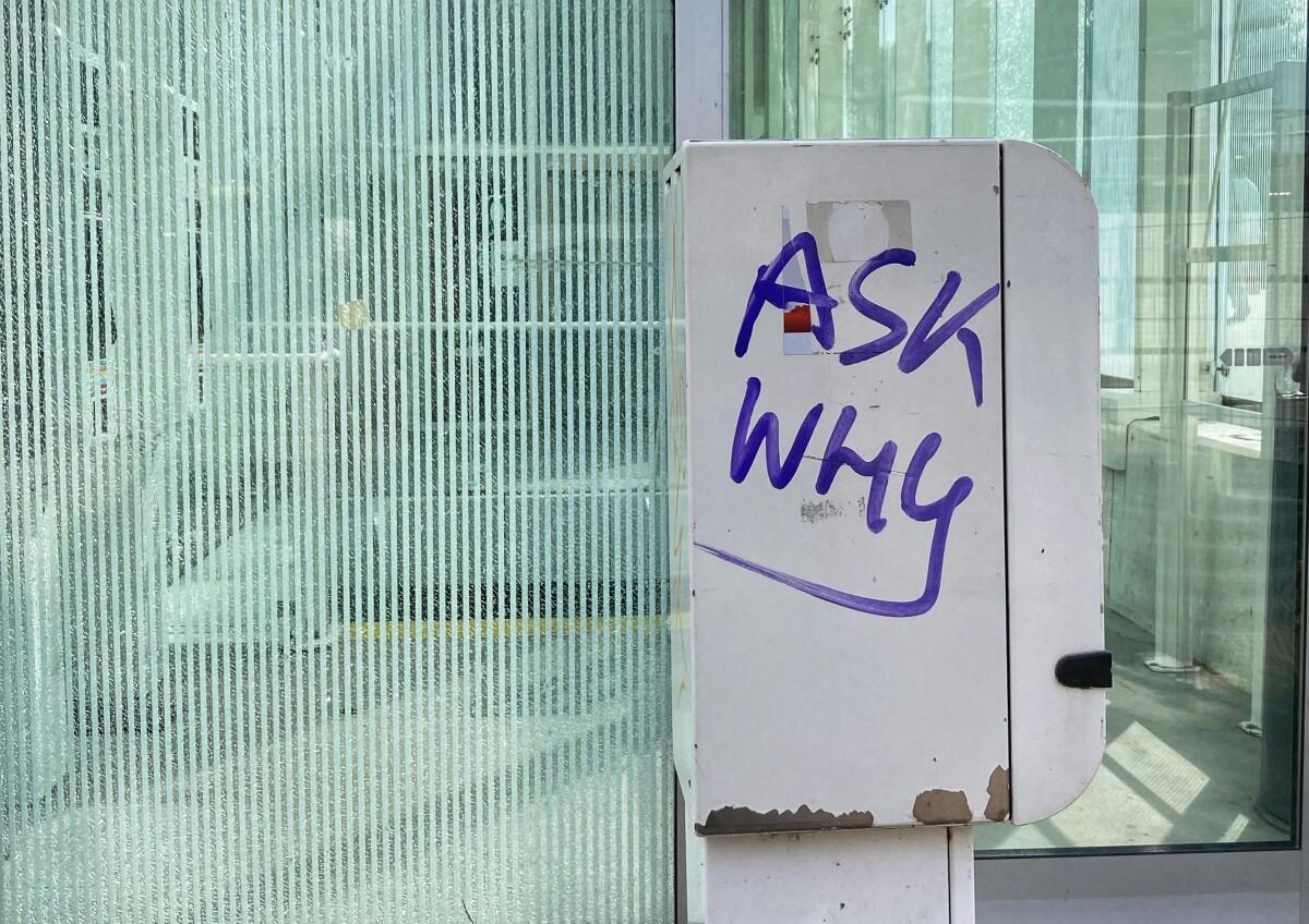ask-why-klimaatcrisis-diana-van-ewijk